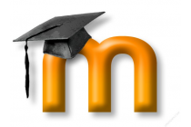 Getting on with Moodle